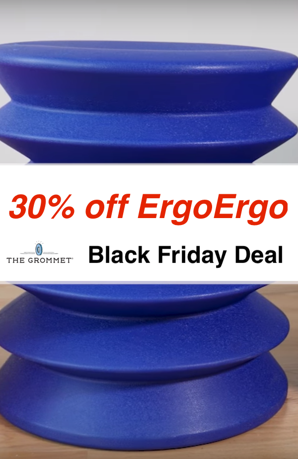 Time S Running Out On Our Black Friday Deal Get 30 Off