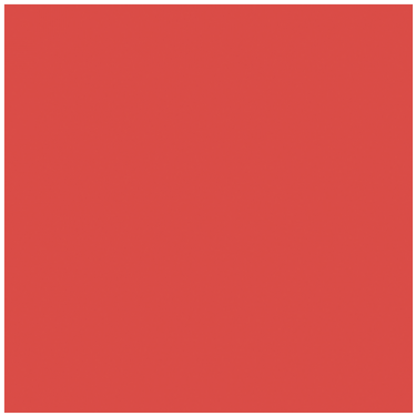 Cinnabar Red Reds Pinks Purples By Colour Paint Fired Earth