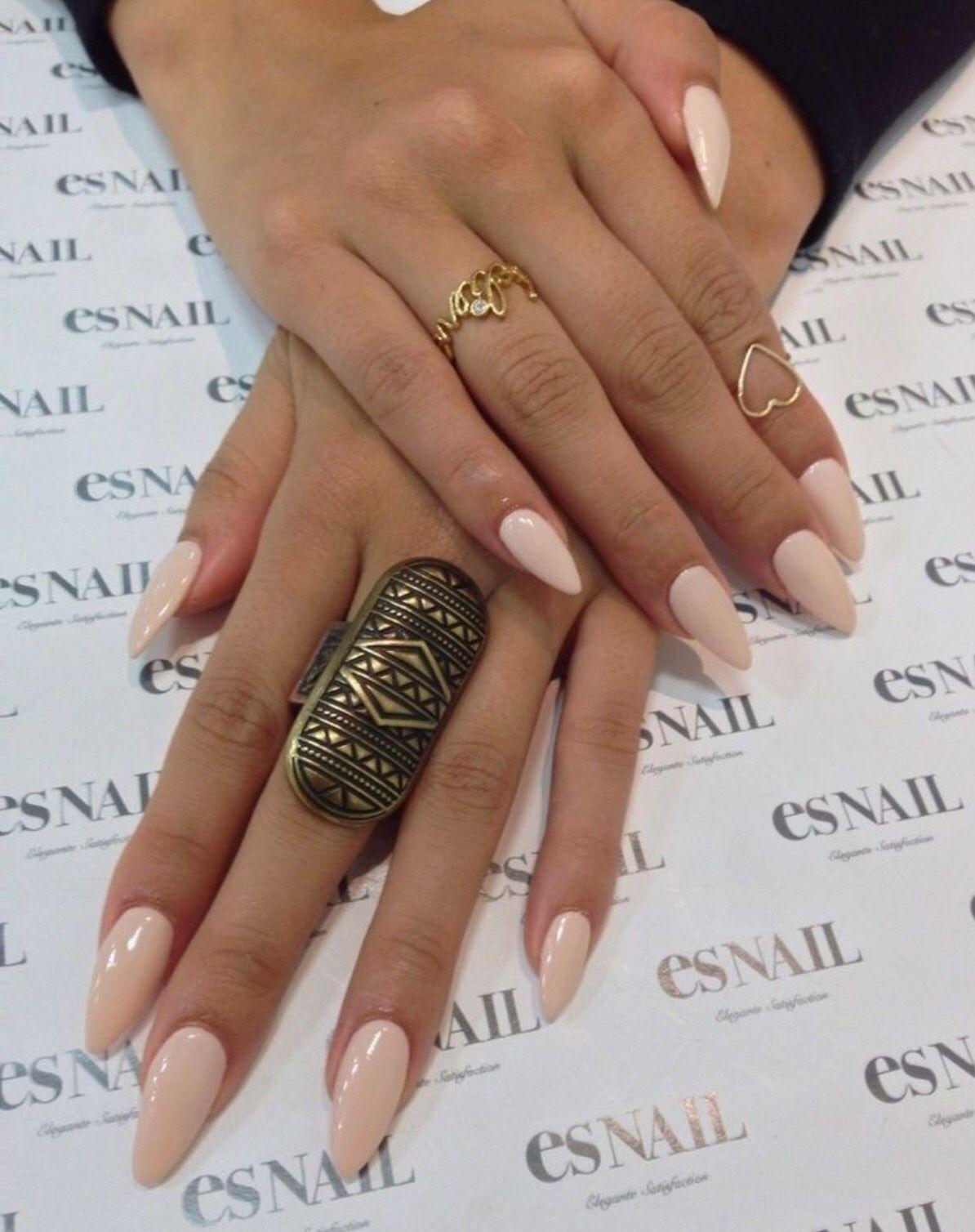 Pin by Amanda Knowles on Makeup   Pinterest   Nail inspo, Makeup and ...