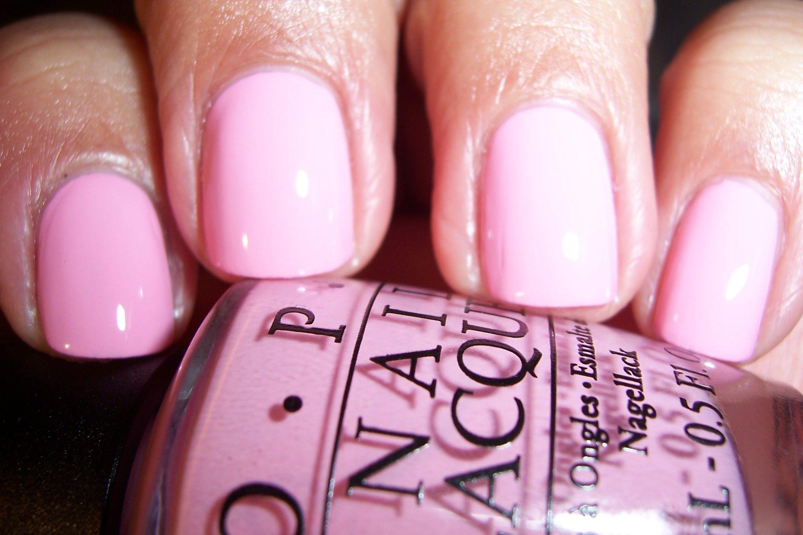Pink Friday\' - Nicki Minaj Collection | BeYOUtiful. | Pinterest ...