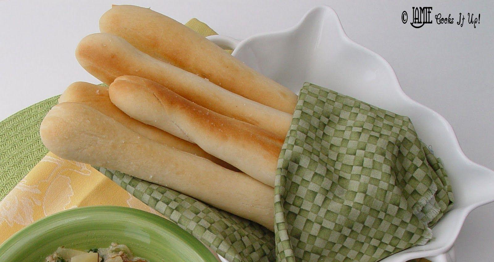 Pin By Rose Lafferty On F O O D Breadsticks Yummy Homemade Bread Olive Garden Breadsticks