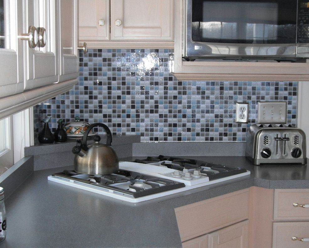 We do our best to make home improvements on a budget. Sprucing up the… :: Hometalk