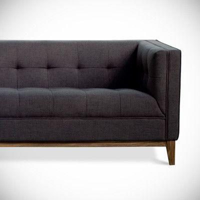 Gus Modern Atwood Sofa Allmodern