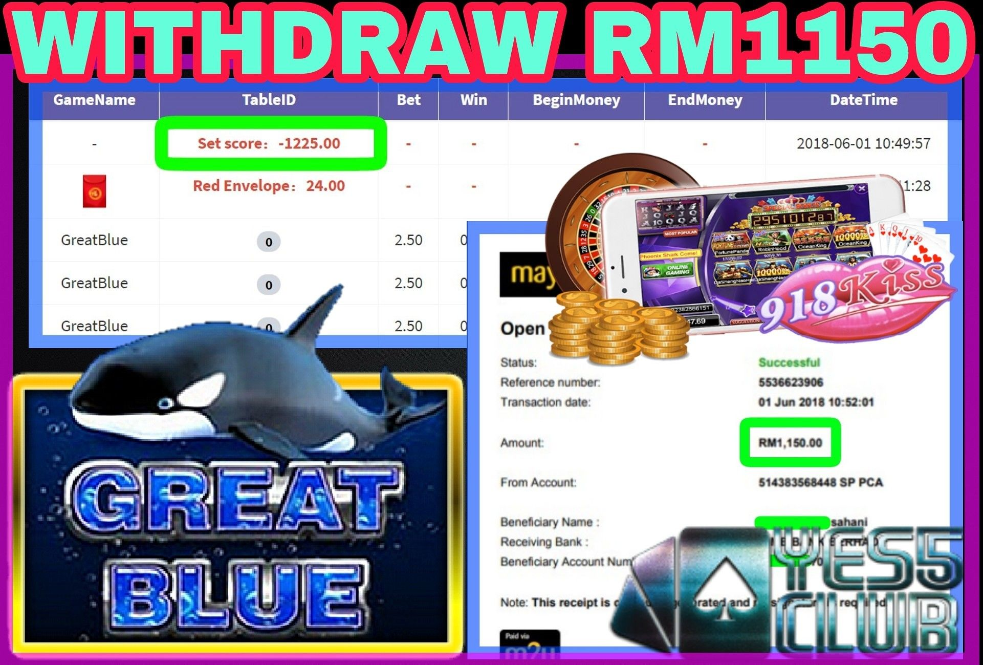 Play casino online united kingdom for real money