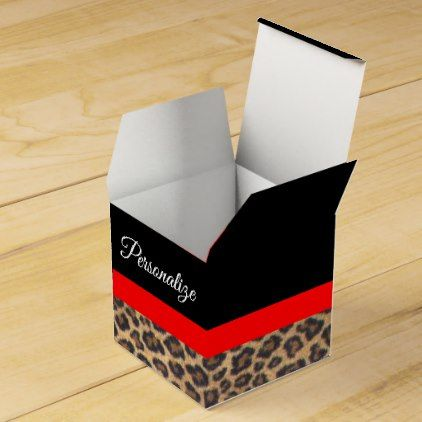 Favor box trendy gifts cool gift ideas customize trendy ideas favor box trendy gifts cool gift ideas customize negle Image collections