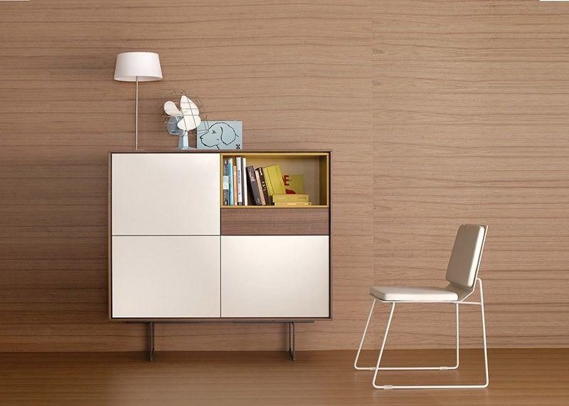 Borgonovo mobili ~ Lau and aura collections from treku spain. furniture pinterest