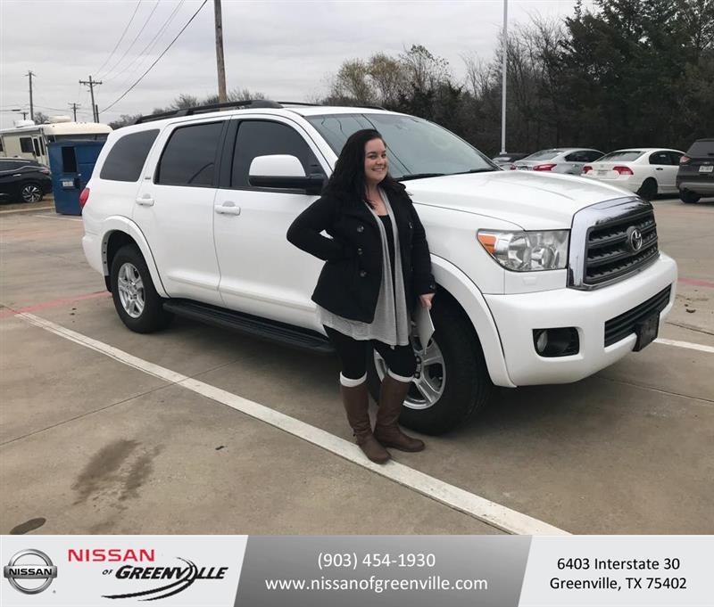 Look Here Https Deliverymaxx Com Dealerreviews Aspx Dealercode Ulkz Toyota Carsales Familyride Rockwallt Customer Photos Greenville Texas Cars For Sale