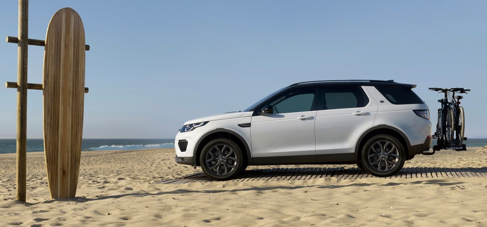 2019 Land Rover Discovery Sport Overview And Price Land Rover Discovery Land Rover Land Rover Discovery Sport