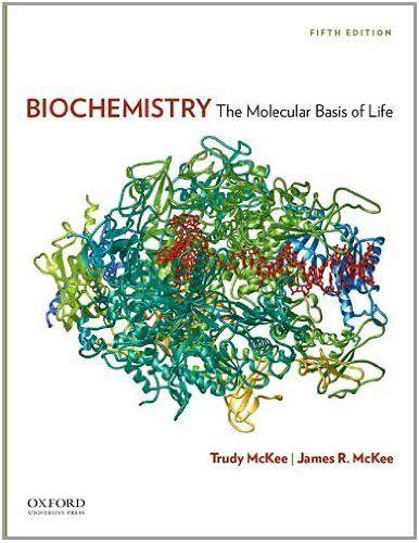 Pin On Biochemical