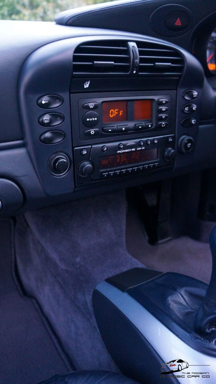 911ukcom Porsche Forum Specialist Insurance Car For