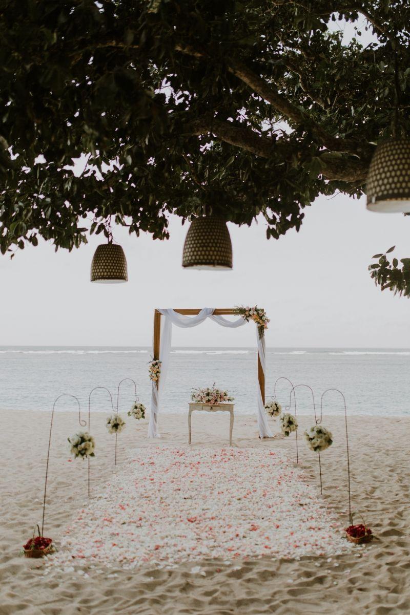Pin on Wedding Ceremonies