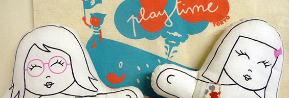 nanana-playtime - http://www.nanana.fr/blog/