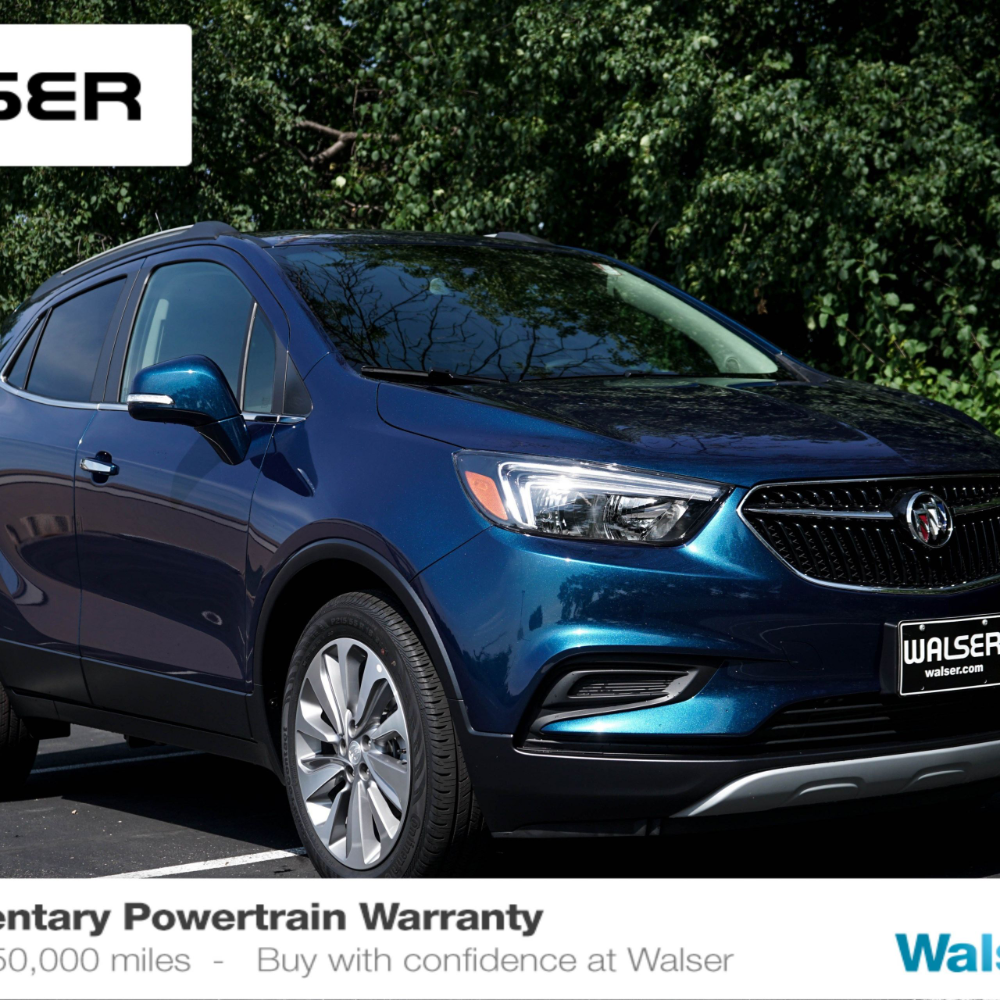 Buick Encore 2019 Unique New 2019 Buick Encore Preferred Fwd Buick Encore Fwd Buick