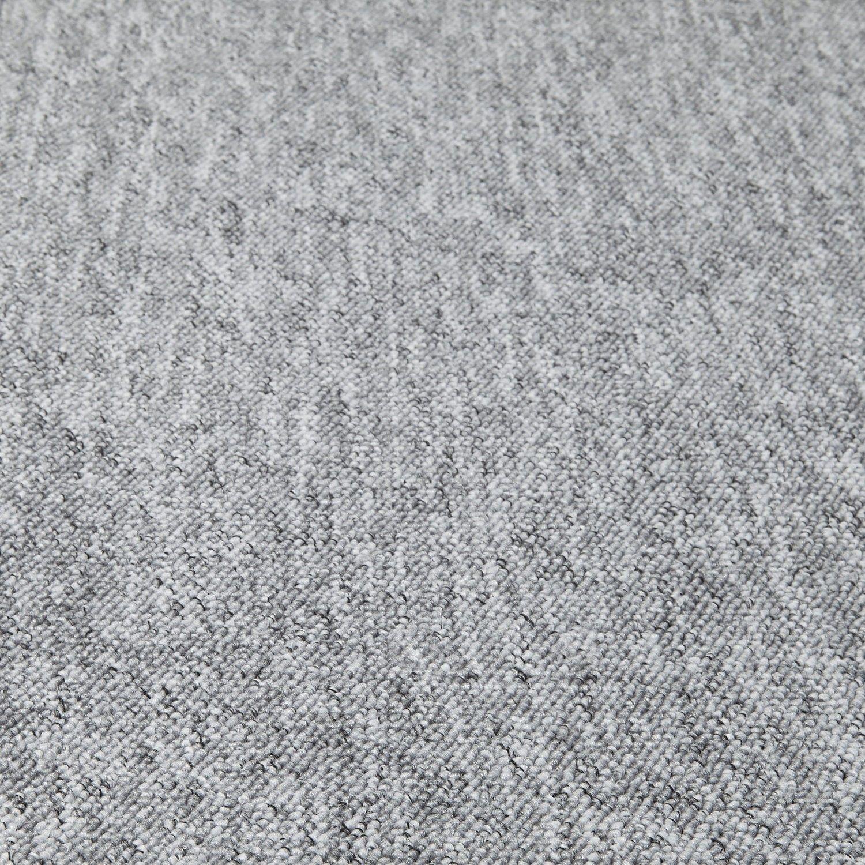 Gala Loop Pile Carpet Bedroom Carpet Berber Carpet Diy Carpet