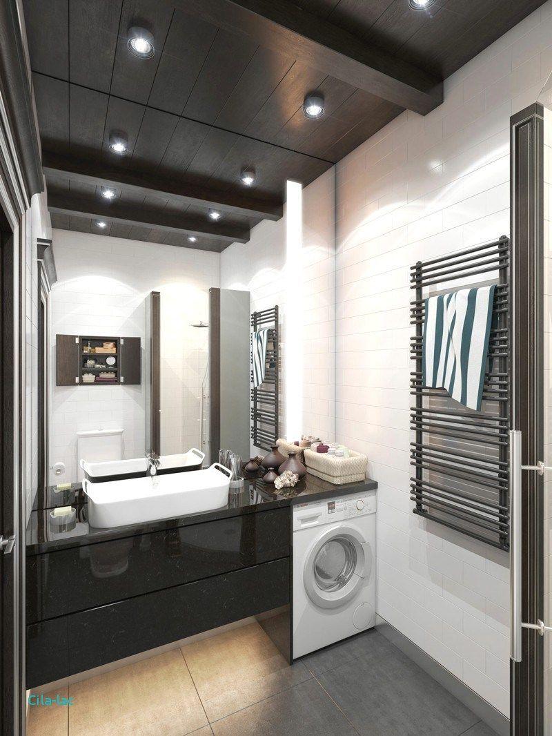 Elegant Badezimmer Ideen Fur Kleine Bader Badezimmer Inspiration