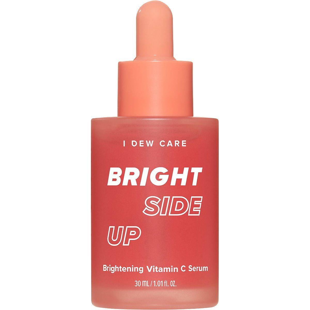 I Dew Care Bright Side Up Brightening Vitamin C Serum | Ulta Beauty