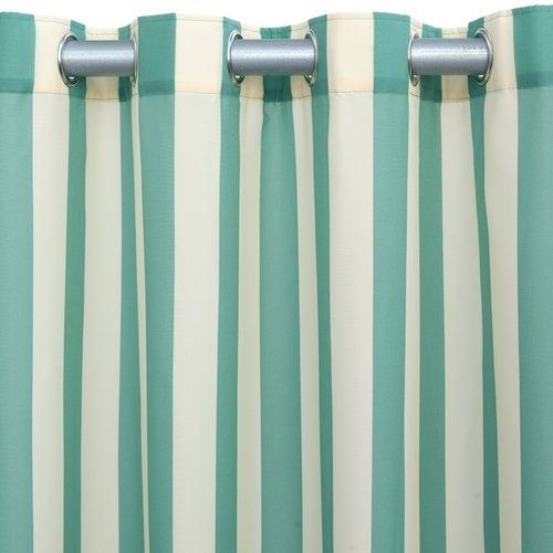 Jordan Manufacturing Outdoor Curtain Panel Things I Need To Buy