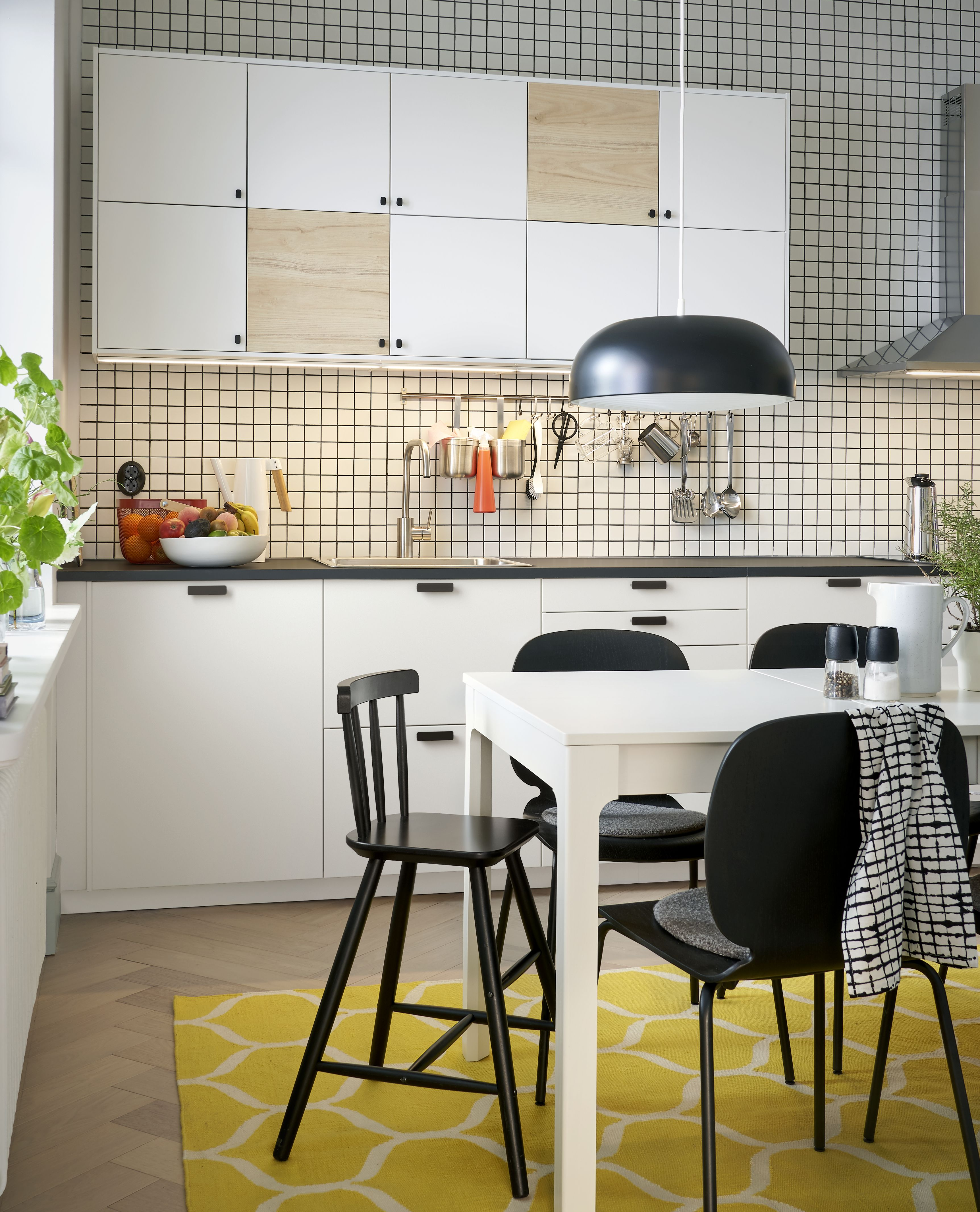 Pin By Ikea Baltics On Living With Children Furniture Home