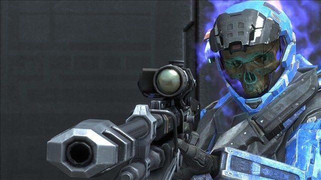 Bungie net : Halo Reach : File Details   Halo   Halo reach