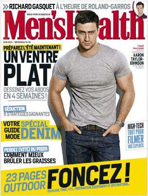 telecharger ebook gratuit francais pdf and epub: Télécharger Men's Health N.64 - Juin 2014