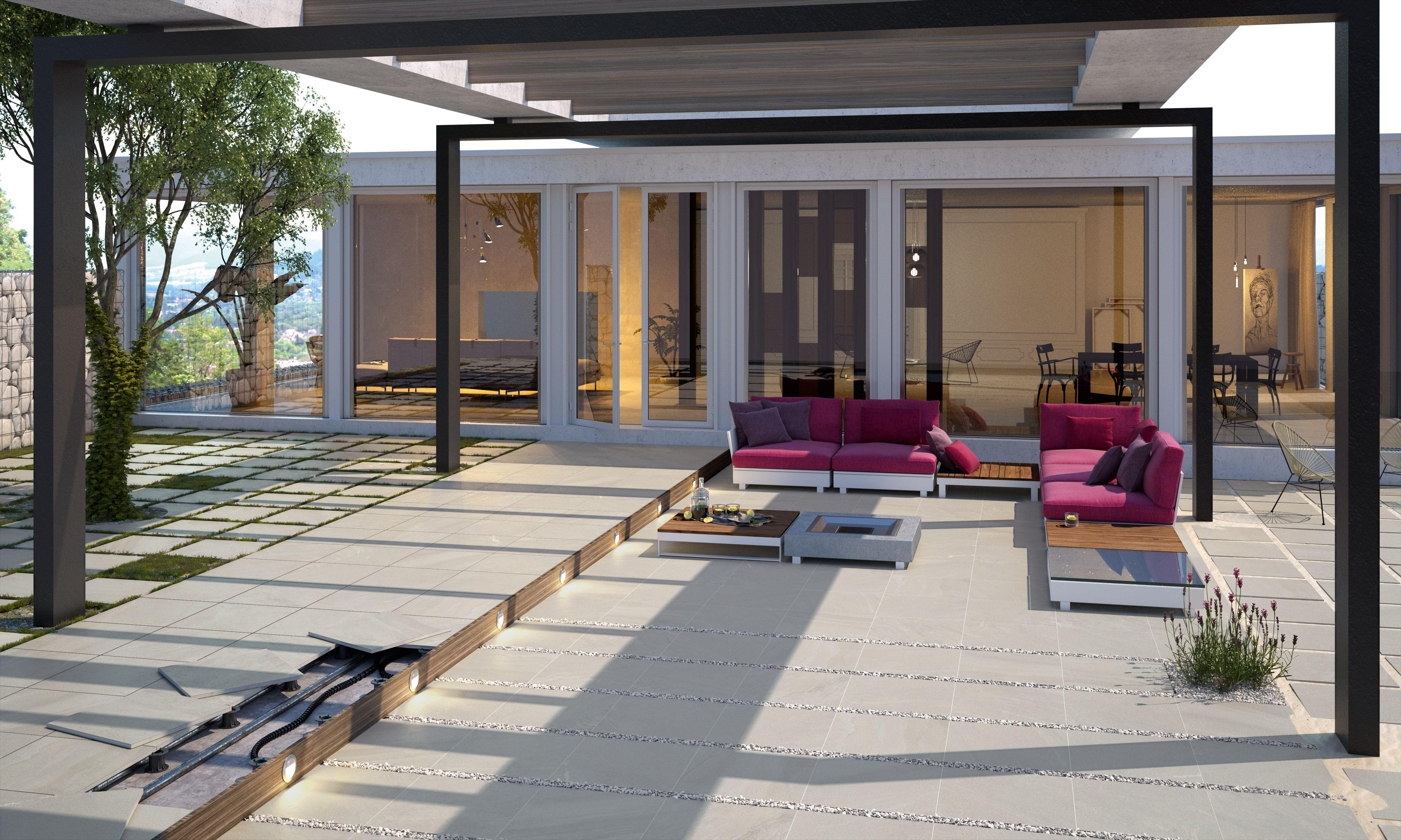 Duplo Badezimmer ~ Code collection colorker duplo mm outdoors tiles