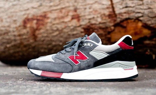 new balance usa 998 sneaker stores