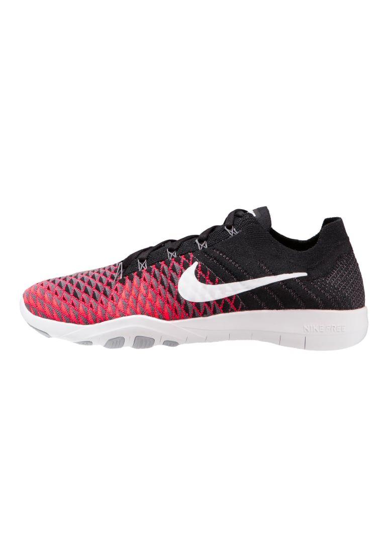 the best attitude 79c25 00d5c ¡Consigue este tipo de deportivas de Nike Performance ahora! Haz clic para  ver los