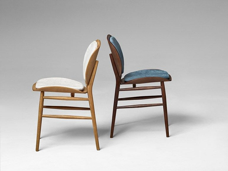 Alivar Sedie ~ Wooden chair lilith by alivar furniture pinterest catalog