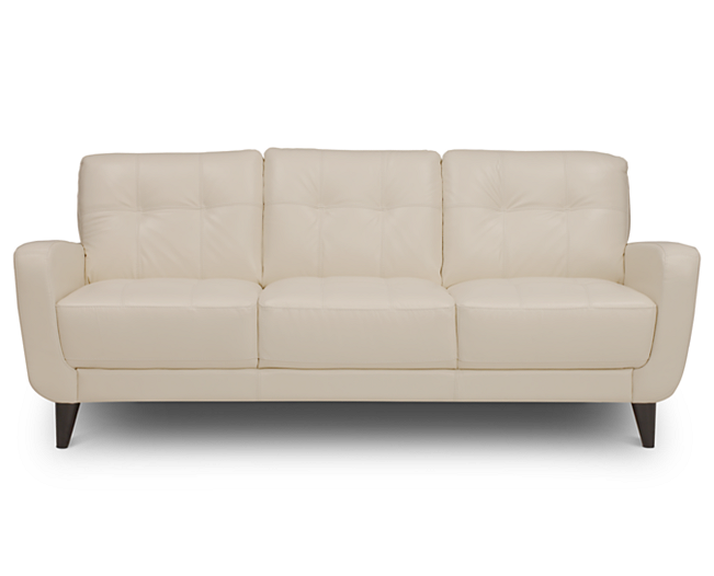 Furniture Row 1k Sofas Vero Beach Sofa Mid Century Meets Modern Comfort
