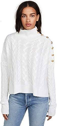 offer on Generation Love Womens Lana Cable Knit Sweater online Amazing offer on Generation Love Womens Lana Cable Knit Sweater online New Generation Love Womens Lana Cabl...