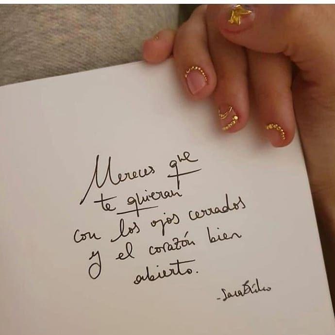 Frases de Amor Propio 💘 #frases #frase #tumblr#fondo #fondos #amor #desamor #romantico #desamores #reflexoones #reflexionar #falsedad #tumblrfrases #frasestumblr #frasesdeamor #frasesdedesamor #fondoslindos #fondosdepantalla #fondostumblr #fondosdepantallas #fondostumblr✨ #fondodepantalla #reflexionesdelsvida #reflexionesnocturnas #toxicpeople #tumblrgirl #yo #bipola