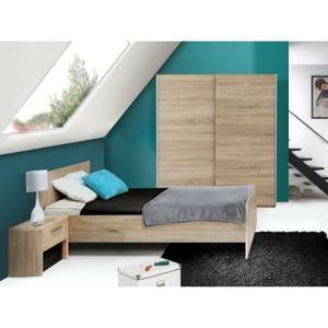 Chambre Complete Ensemble Design Pour Chambre A Coucher Lina Noir Chambre Design Chambre A Coucher Chambre A Coucher Bebe