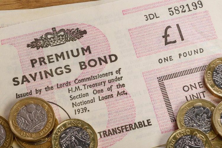 Premium Bond winning numbers July 2020 revealed with two new millionaires — The Sun in 2020 ...