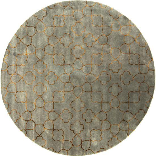 ESS-7667: Surya | Rugs, Pillows, Art, Accent Furniture ...