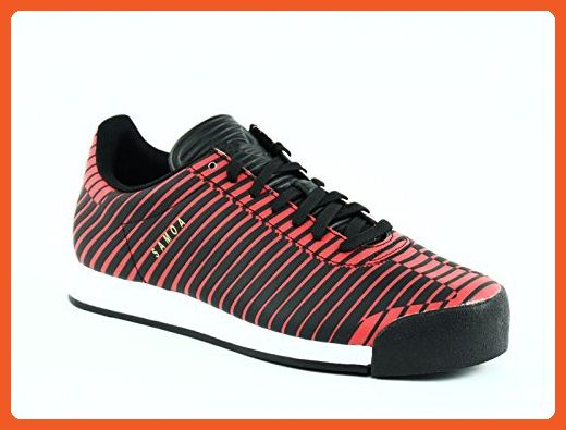 Pin by Peter Johnston on Shoes   Sneakers fashion, Adidas