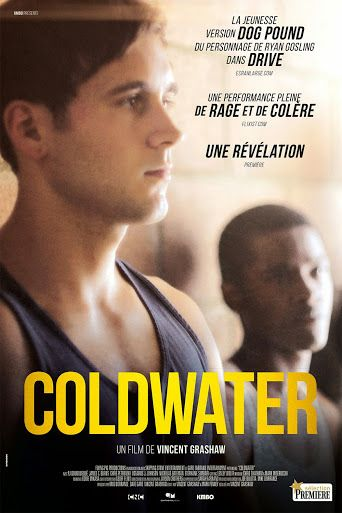 Coldwater Bdrip Vostfr Ac3 Wawacity Ws Over Blog Fr Films Anglais Film A Voir Film