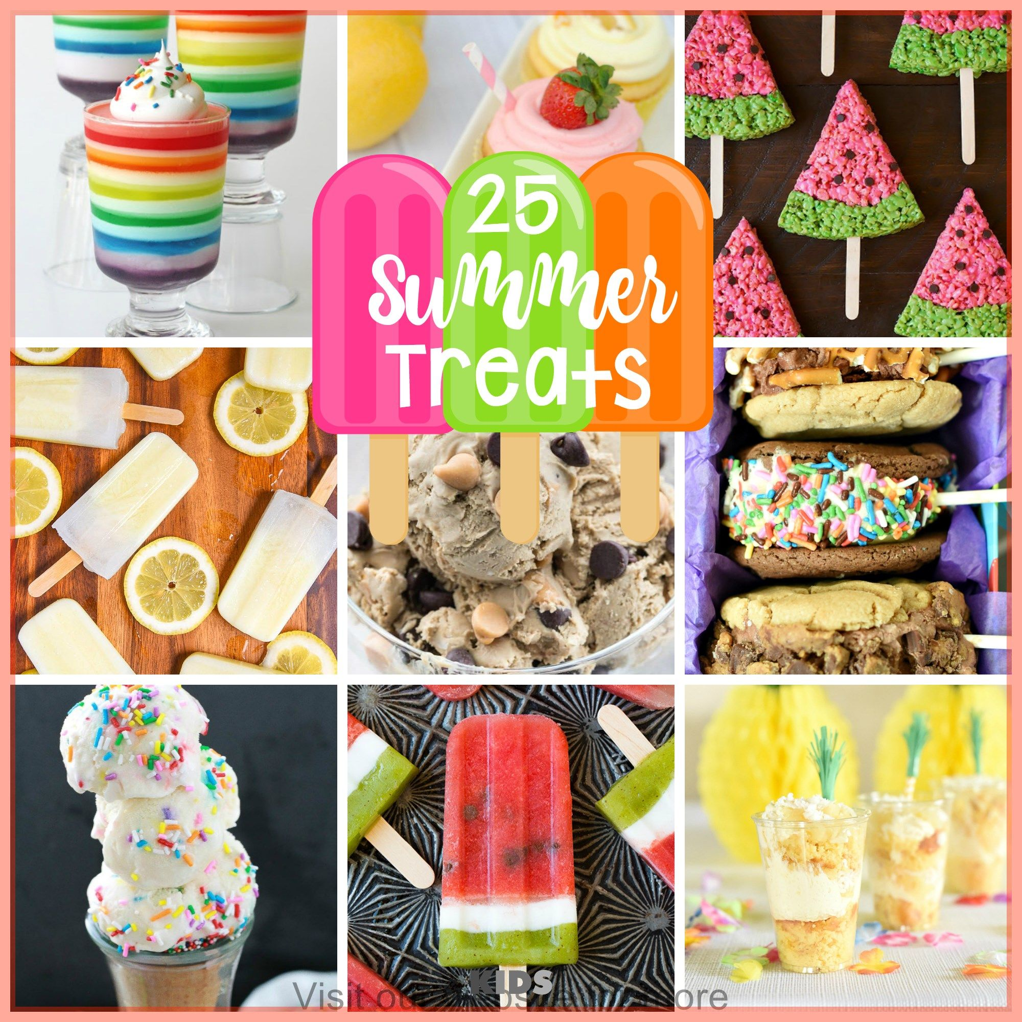 Craft Projects For Kids Toddler Preschool In