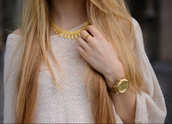 25 Best Ideas About Big Hair On Pinterest: Best 25+ Light Strawberry Blonde Ideas On Pinterest
