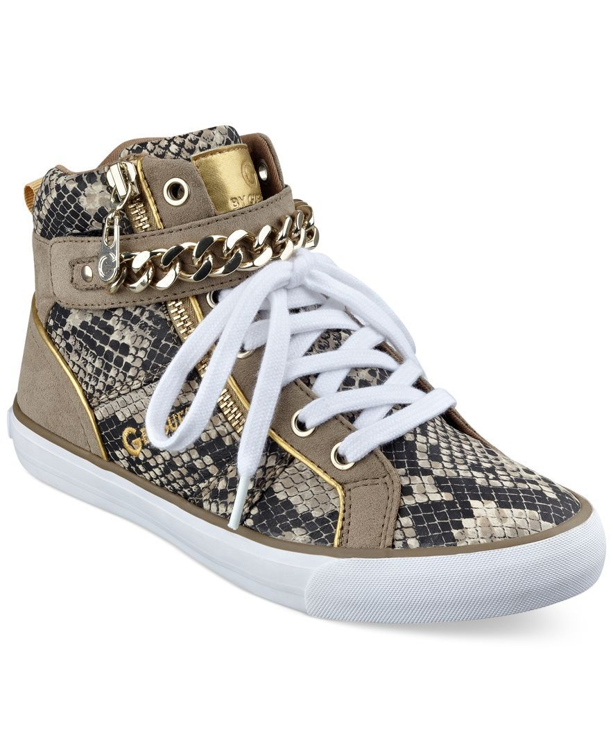 guess sneakers on sale