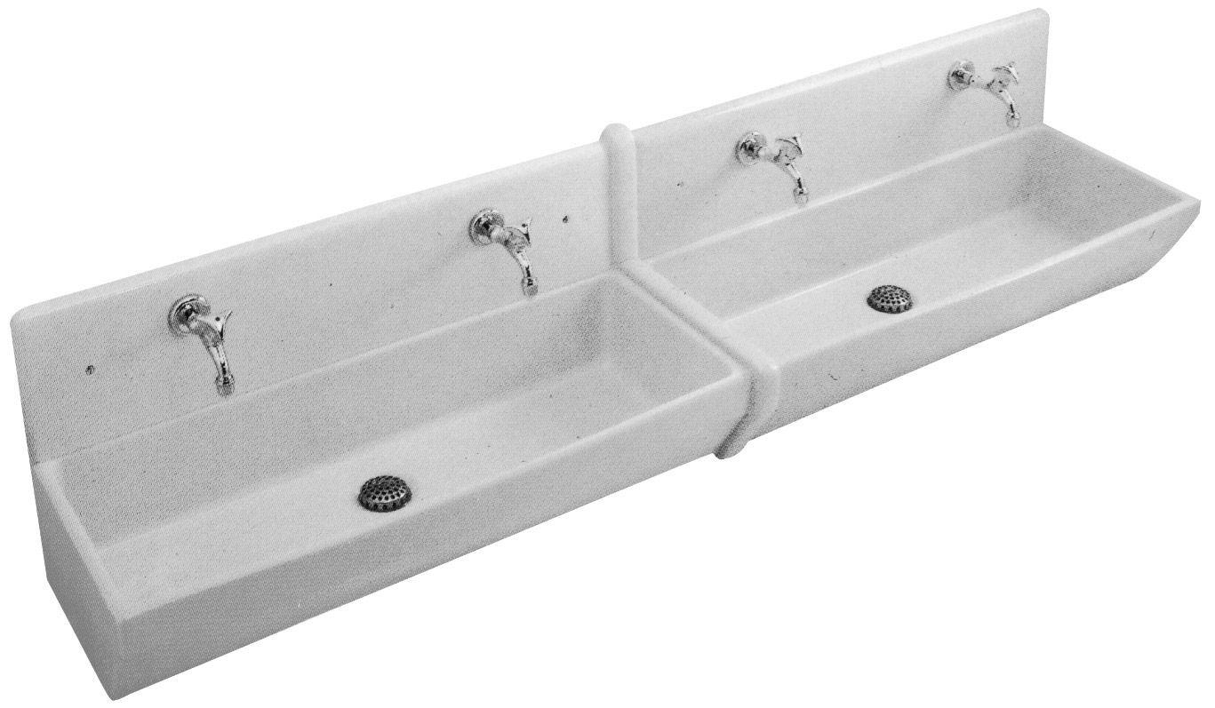 lavabo ecole recherche chantier pinterest. Black Bedroom Furniture Sets. Home Design Ideas
