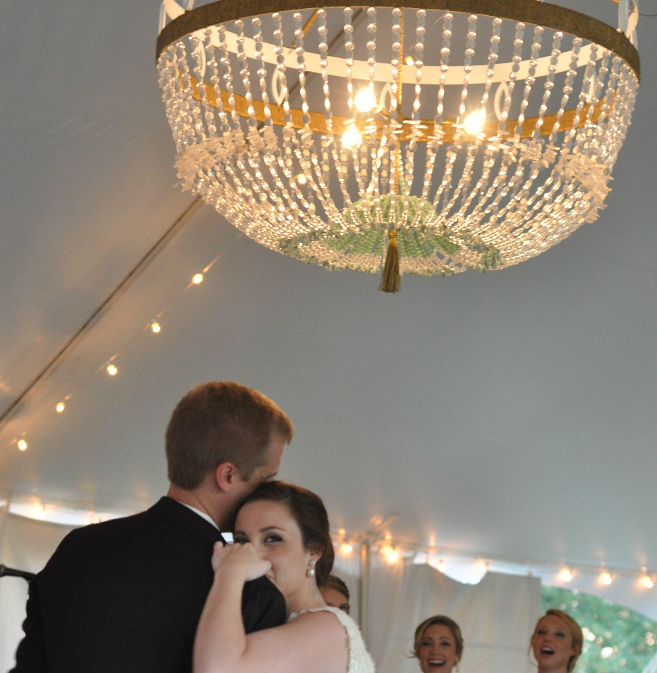 Our newest blog the ro sham beaux chandelier gordondunning chandeliers arubaitofo Gallery