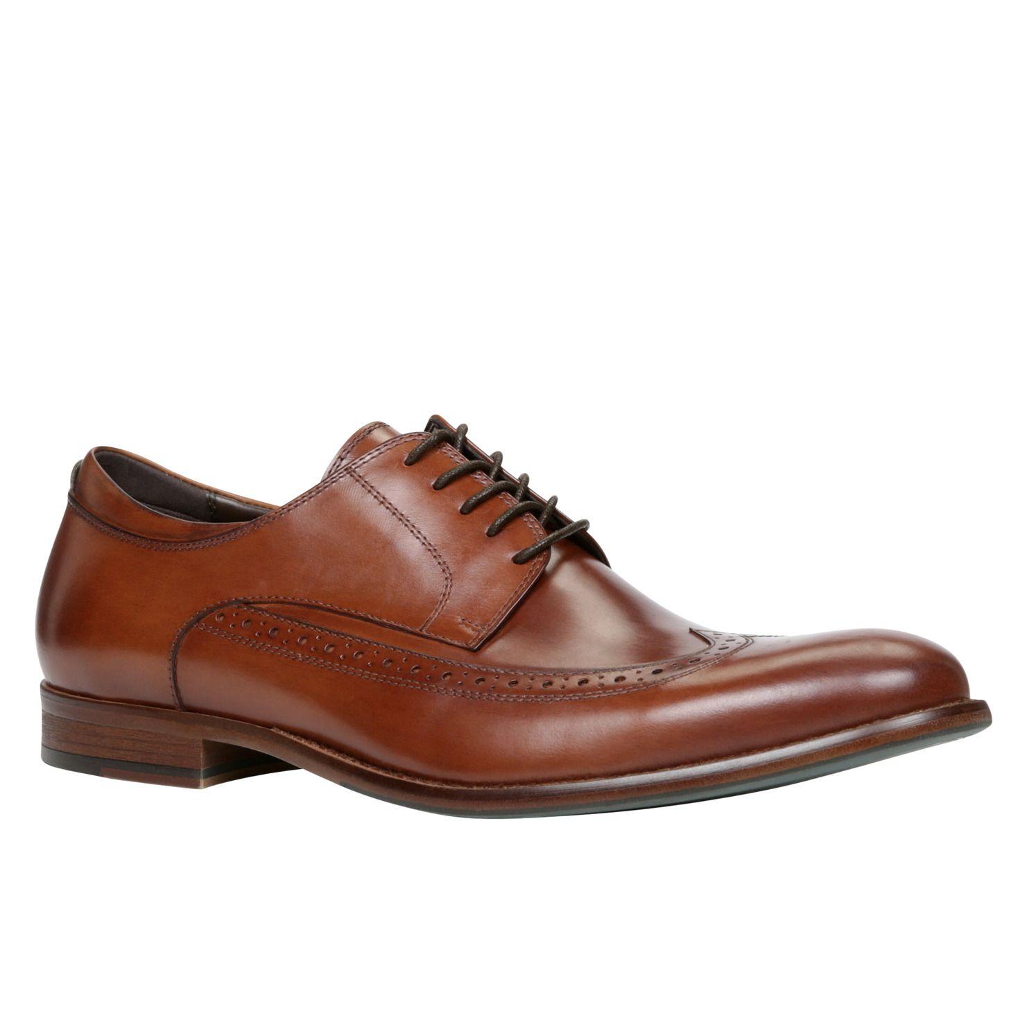 Shoes, Brown dress shoes, Shoe