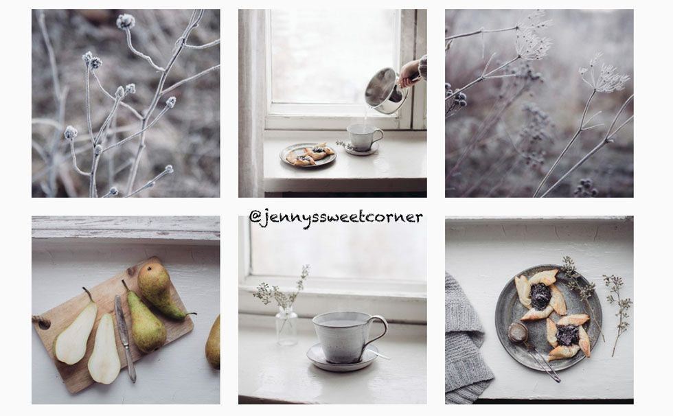 jennys-sweet-corner http://www.monasdailystyle.com/2016/11/11/inspiraatiota-a-la-sallashome/