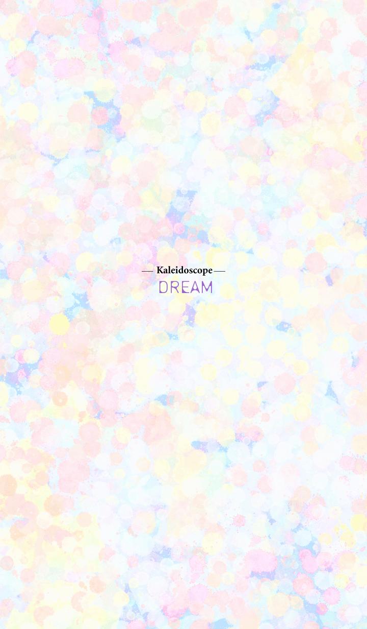 Kaleidoscope ドリーム 夏 デザイン イラスト 桜イラスト