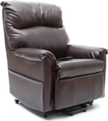 Quality Office Chairs Ergonomic Recliners And Comfortable Lounge Chairs Luxury Home Furniture Quality Office Chairs Retail Furniture
