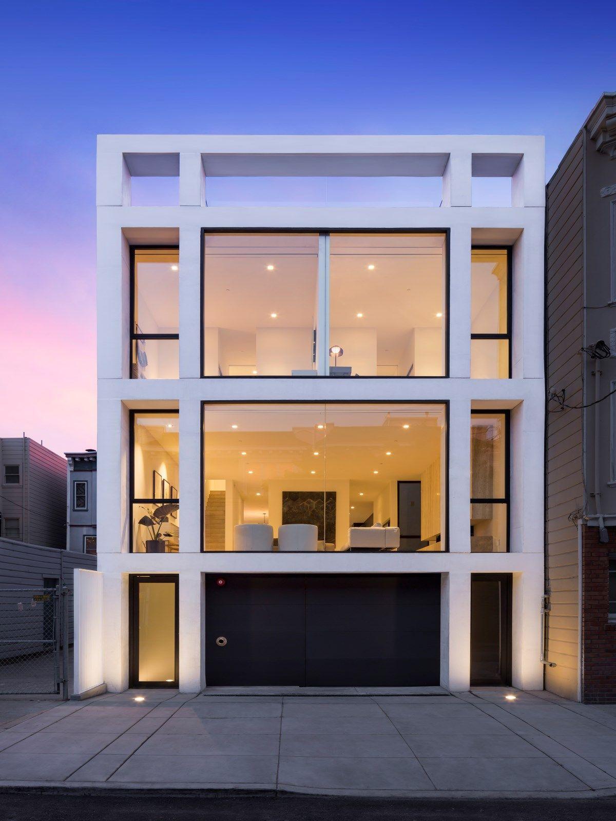 Good 50 Oakwood St San Francisco, CA, 94110   San Francisco Luxury Homes For Sale