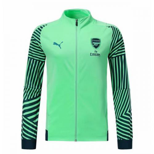 Pin On Soccer Jackets Vestes De Football Chaquetas De Futbol