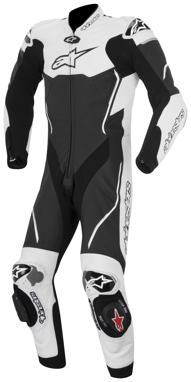 Alpinestars Atem v3 Race Suit RevZilla Motorcycle suit