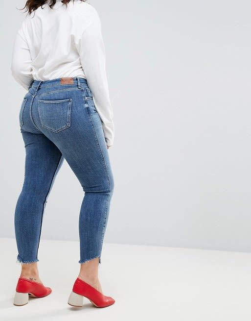 Finery: The Wardrobe Operating System™ | Skinny jeans
