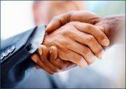 Ušetrite a zarábajte s Essens - http://www.essens.weblahko.sk/Registracia-ZADARMO.html